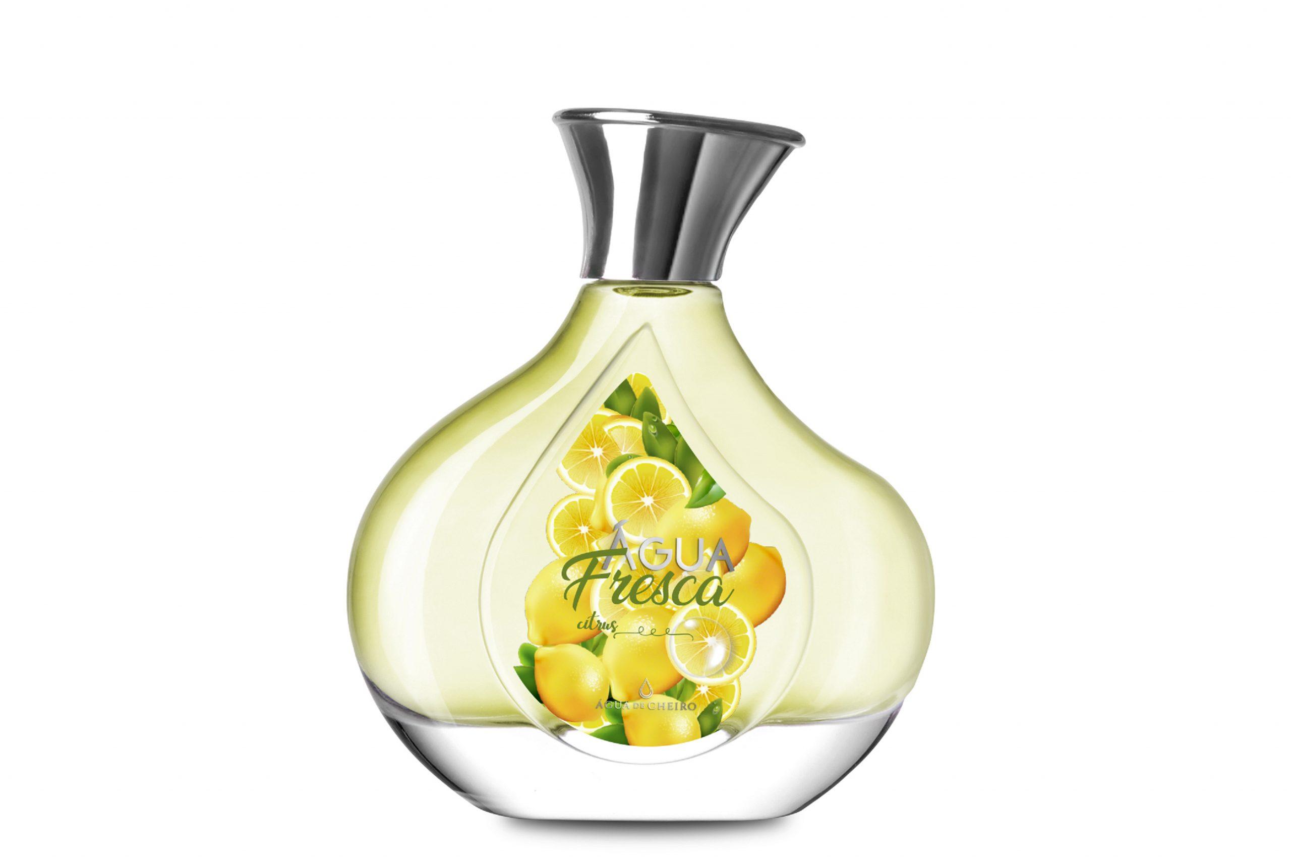 Descubra os perfumes ideais para usar e abusar neste verão