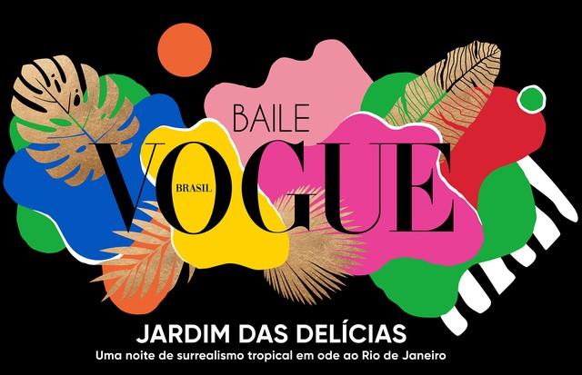 Baile da Vogue 2020 será no Rio de Janeiro Ivete Sangalo será atração