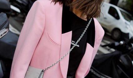 Quer saber as tendências de moda para 2020