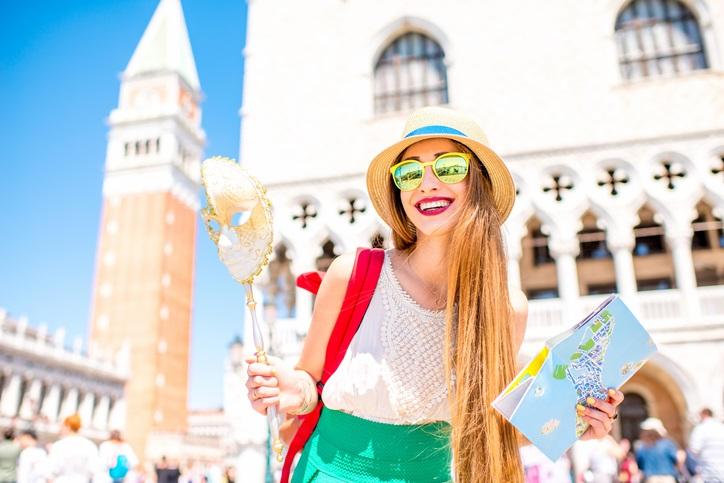 6 destinos internacionais para bate e volta no Carnaval