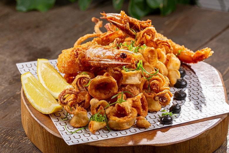 Restaurante Ferra Jockey cria Delivery e Grab & GO