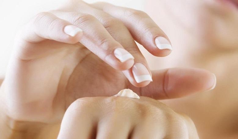 Saiba quais cuidados deve se ter com a pele