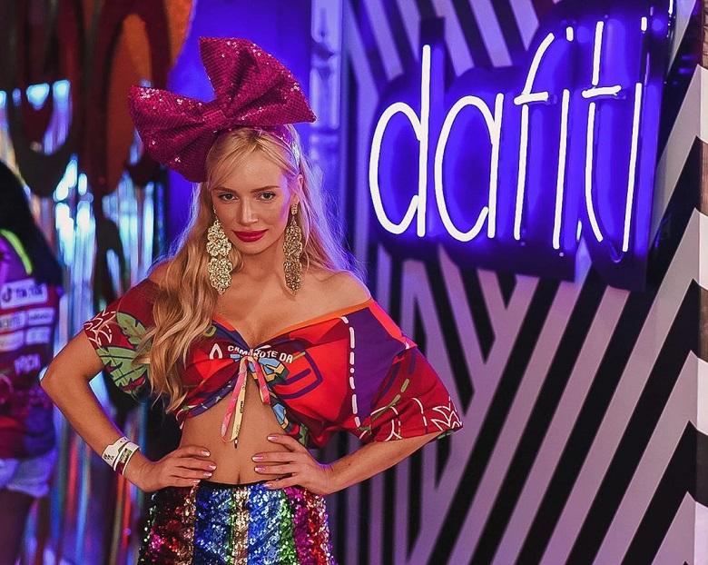 A Dafiti foi destaque no Carnaval de Salvador 2020