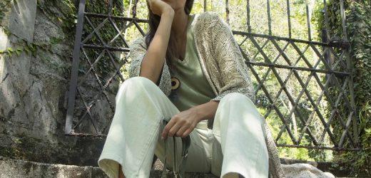 Soulier lança 'Sentir Bem' Inverno 2020