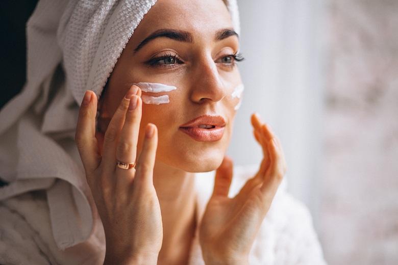 5 dicas como manter efeitos botox