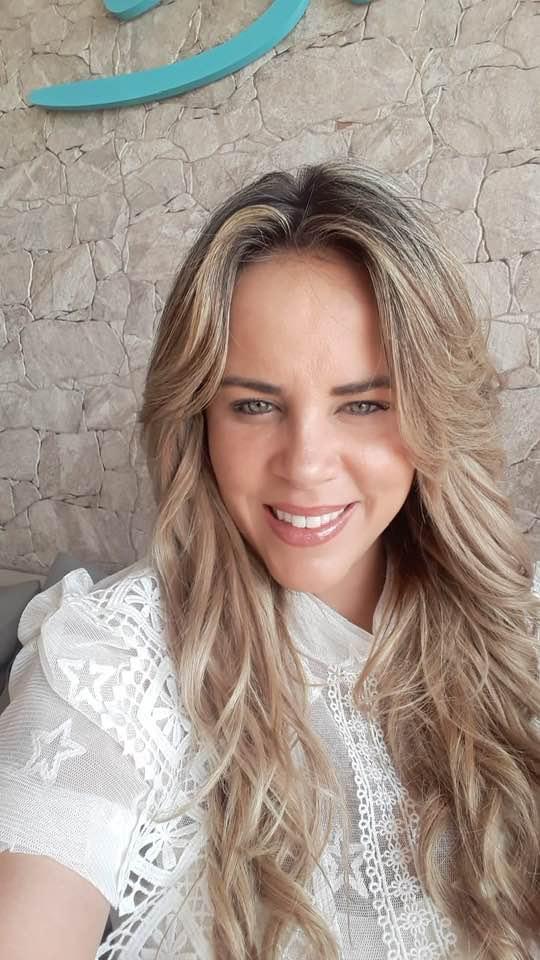 Portal Jo Ribeiro: Lives especiais