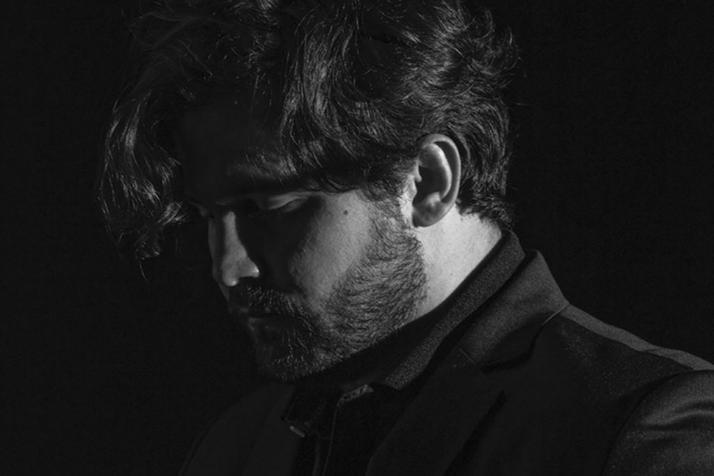 Novo EP Lorenzo Fasano -Odds of Even