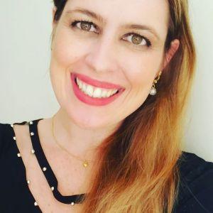 Aline Wolff mostra tendência de negócios on line