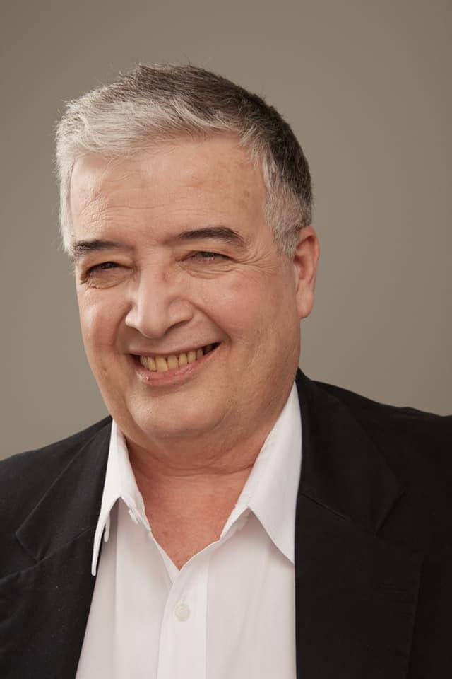 Live com Roberto Ferrari Pres Aclasp