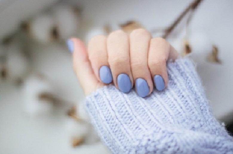 Reforce os cuidados com as unhas e mãos