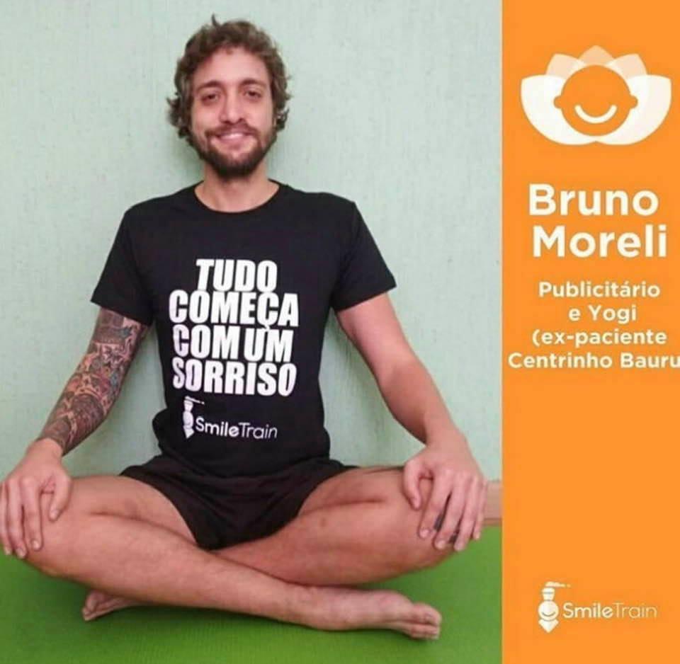 #yogaporsorrisos