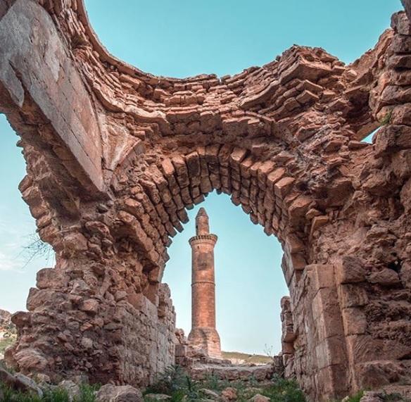 """Turquia apresenta práticas de """"Turismo Seguro"""""""