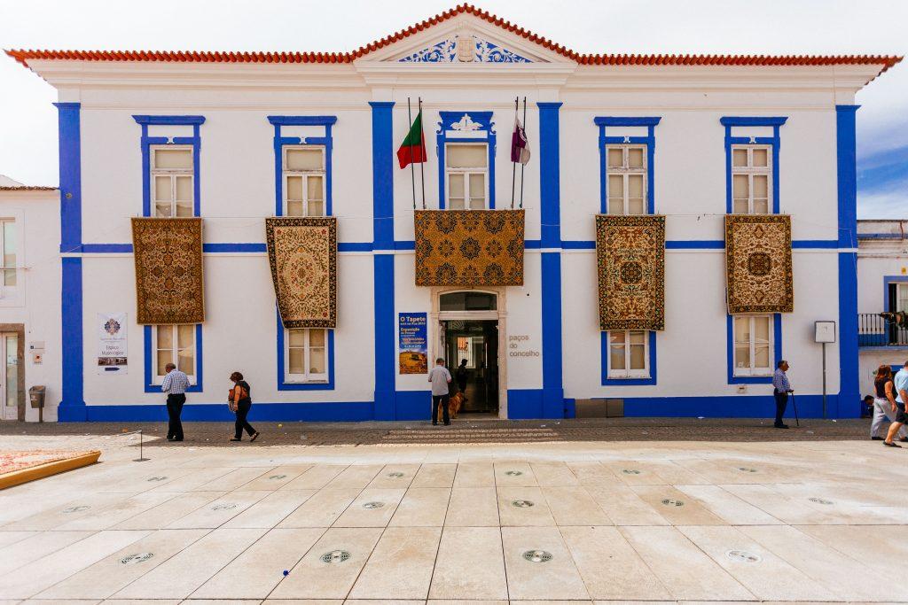 Os 5 vilarejos mais bonitos do Alentejo, em Portugal