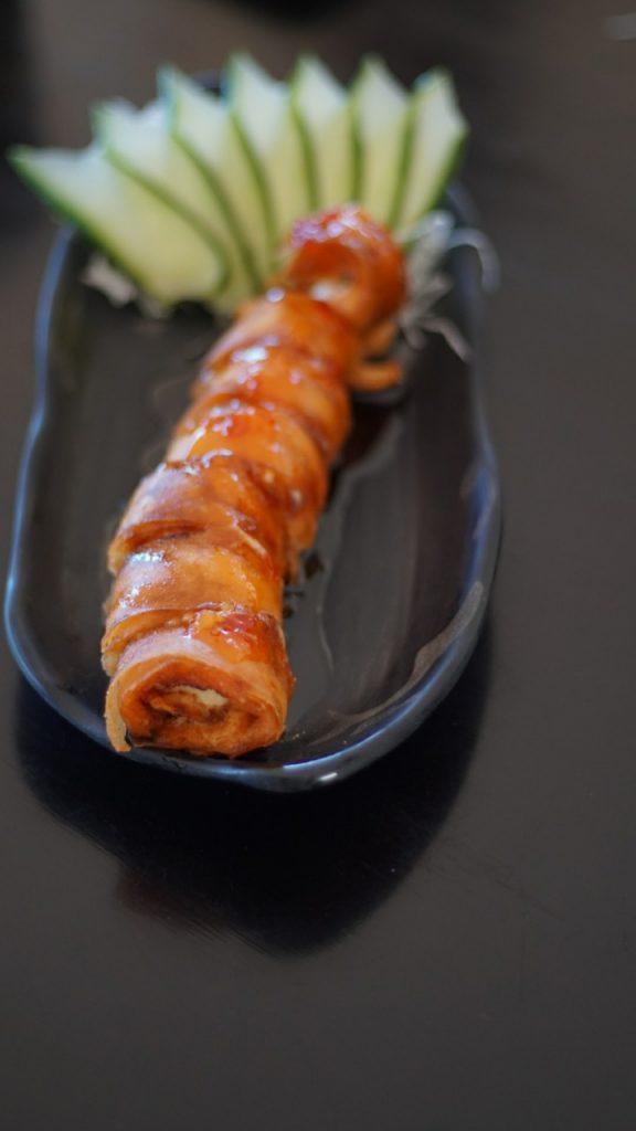 Culinária do Japão é queridinha entre os brasileiros