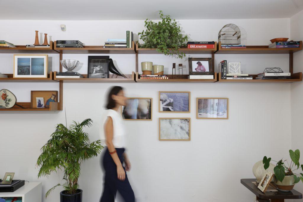 Conexão moda-décor Westwing + Maria Rita Alonso