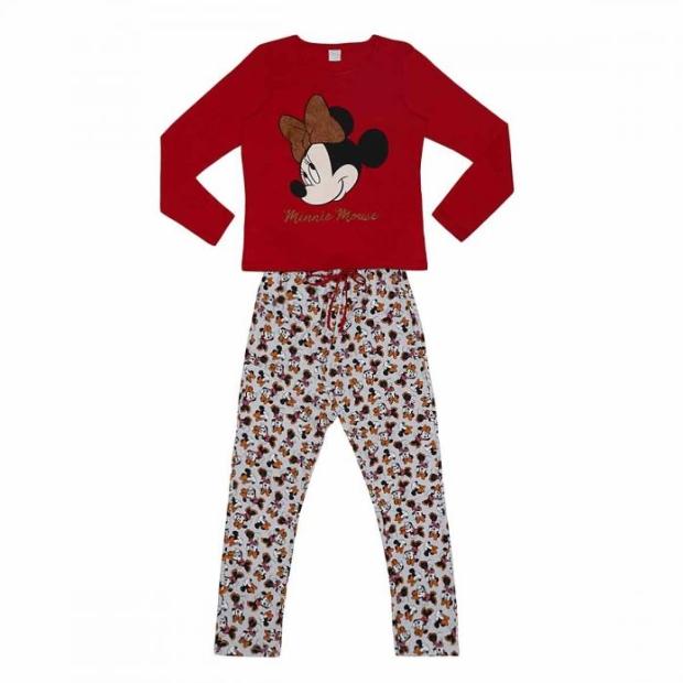 Pijamas e mantas aquecem o Outono