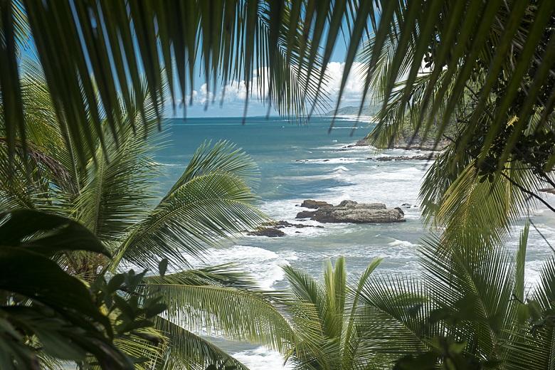 Vá conhecer a Costa do Cacau na Bahia