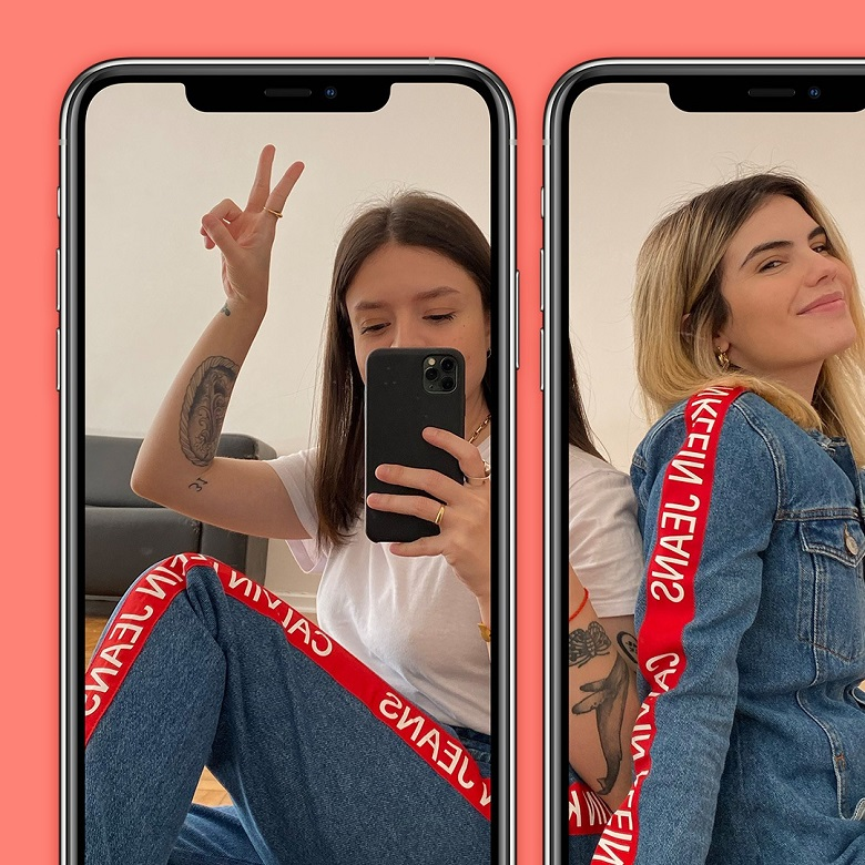 Dafiti lança campanha de Dia dos Namorados