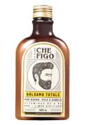 Seleção de produtos para os namorados barbudos