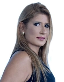 Live sobre eventos pós pandemia com Claudia Cataldi e Jo Ribeiro