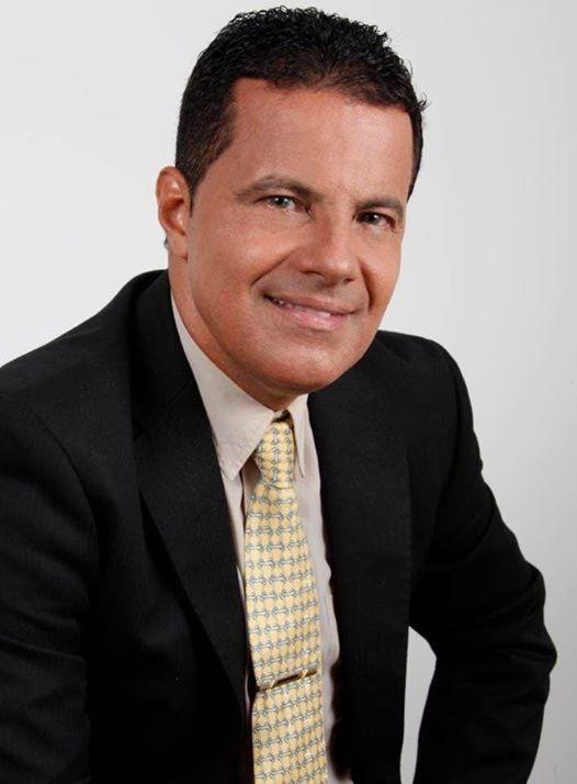 Jo Ribeiro entrevista Oscar Miller CEO Revista MaisBonita
