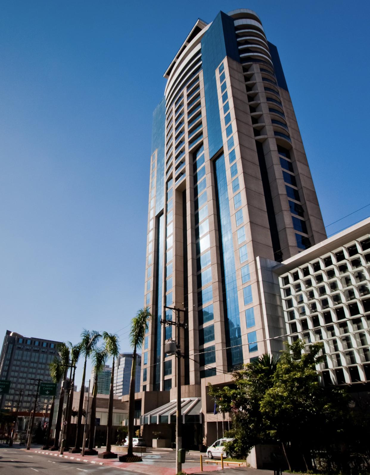 Blue Tree Hotels lança My Space e reabre hotéis em São Paulo (SP)