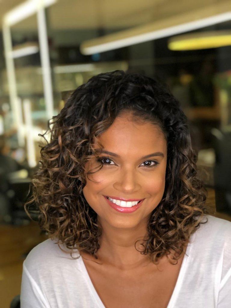 Zezé Motta celebra o Dia da Mulher Negra em live