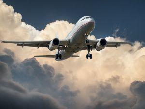Medidas segurança  contra a COVID-19 da Delta Air Lines
