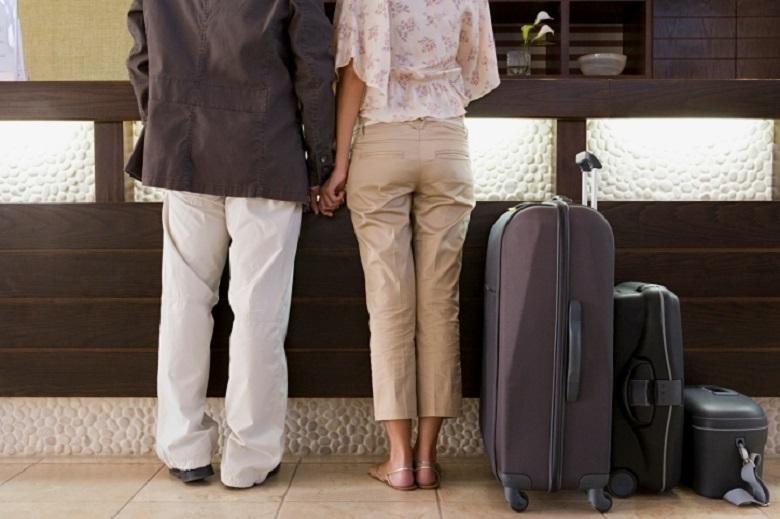 Busca por viagens no Brasil acelera durante o mês de julho