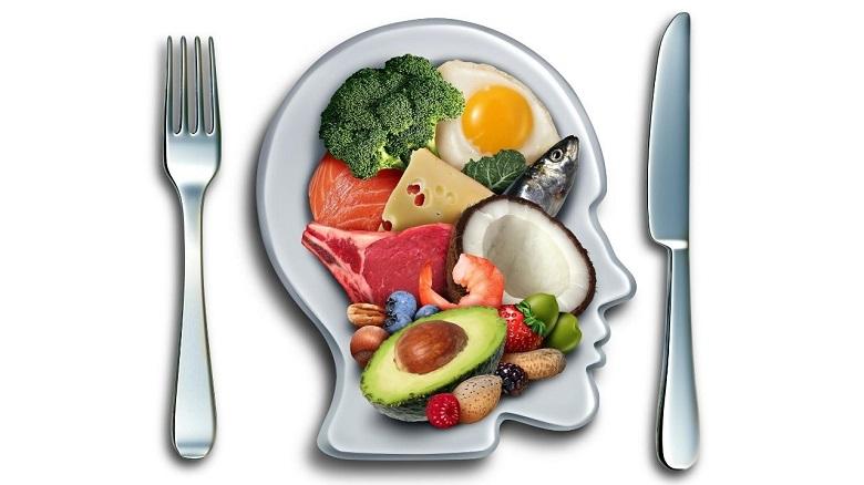 Qual é a Dieta Certa Para Perda de Peso