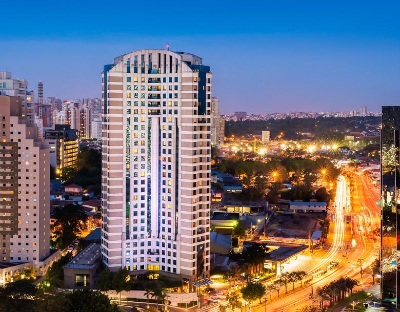 Blue Tree Hotels prevê reabertura de 100% de suas unidades até setembro