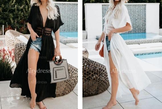 10 tendências da moda Primavera/Verão 2020