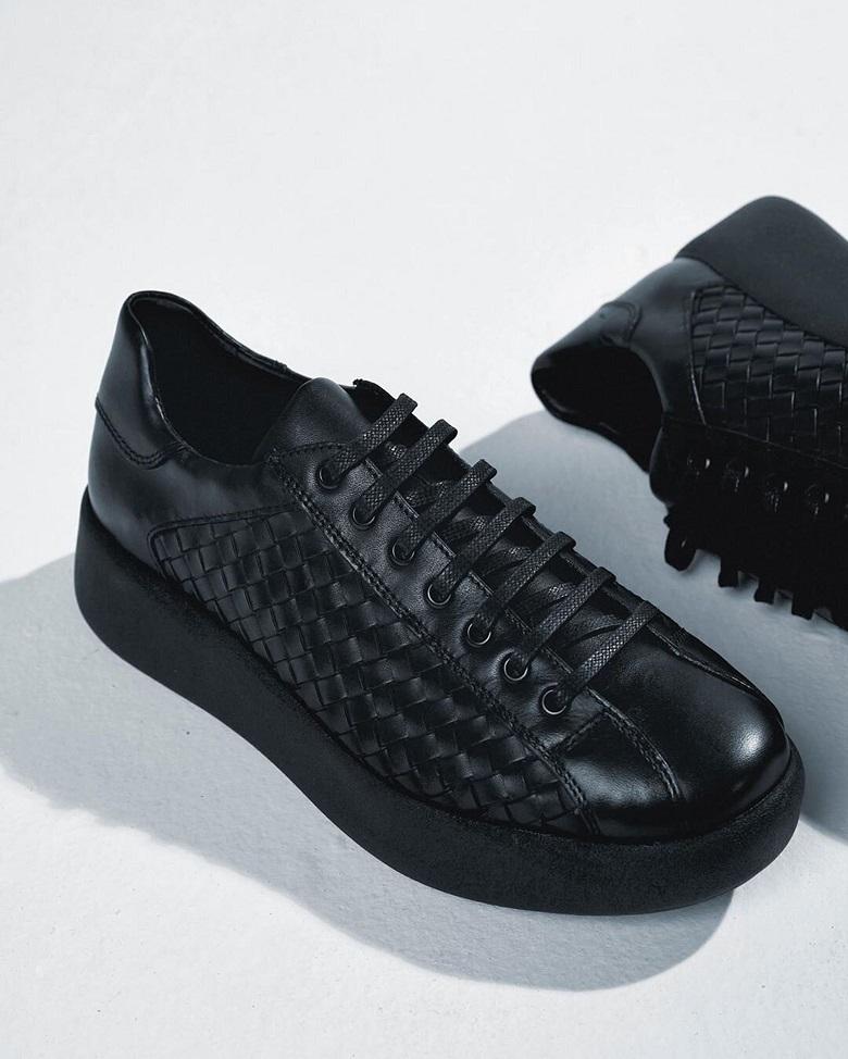 Homem do Sapato lança novo modelo para dia dos pais