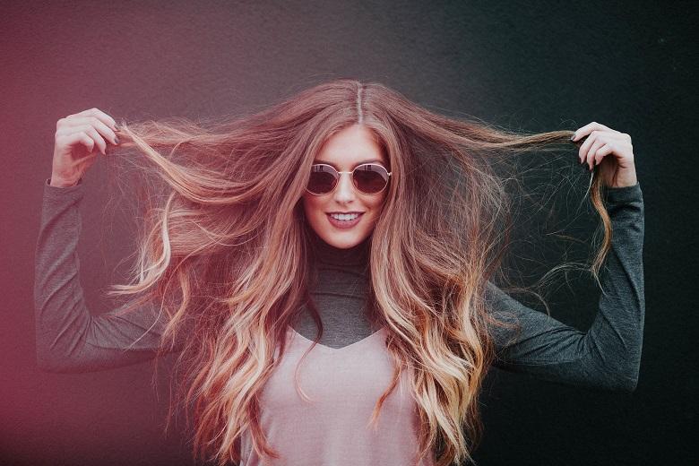 Tipos de pente de cabelo como saber