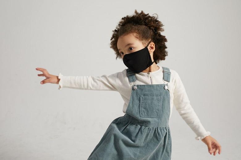 Insider Store lança linha infantil para volta aulas