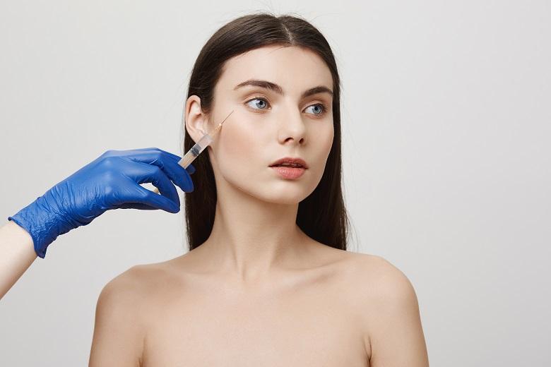 Prejuvenation a nova tendência em Harmonização Facial