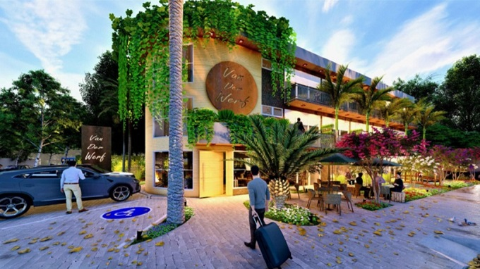 """Wellness Lifestyle Real Estate é tendência do mercado de turismo no """"novo normal"""""""
