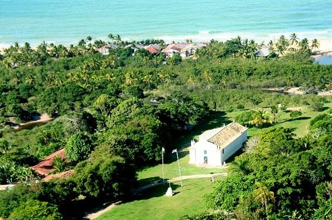 Brazilian Luxury Travel Association lança vídeo que incentiva retomada viagens