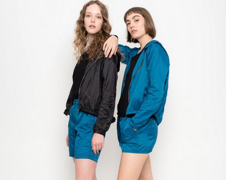 ECONYL: conheça tecido sustentável está revolucionando moda