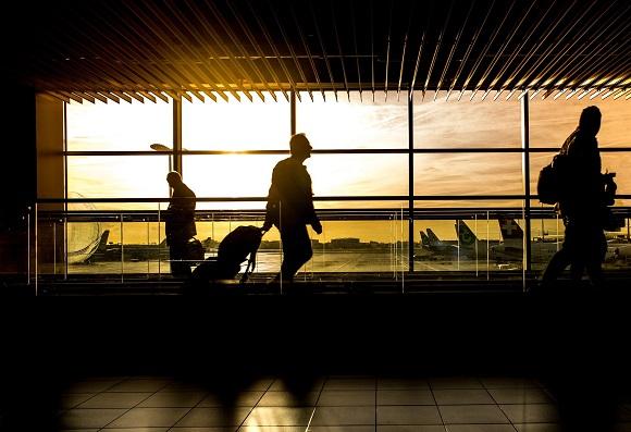 Busca por viagens cresceu 32% indicam dados