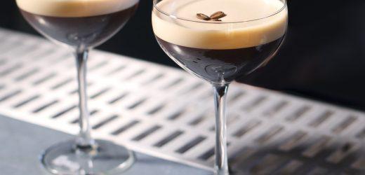 Drinks com Café e Kahlúa para o Feriado (02)
