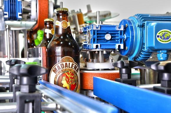 Cervejaria Madalena retoma agenda de eventos