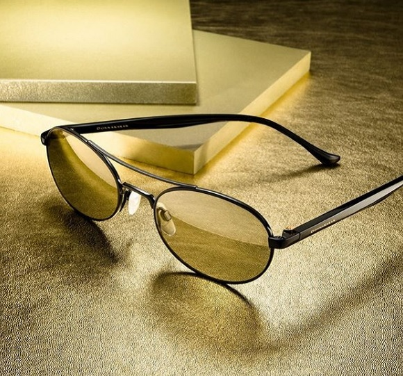 Óculos sustentável é lançado dia (13/10)