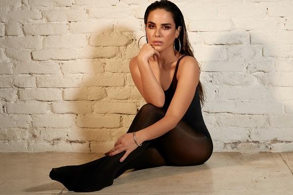 Wanessa Camargo: Novo álbum (9)