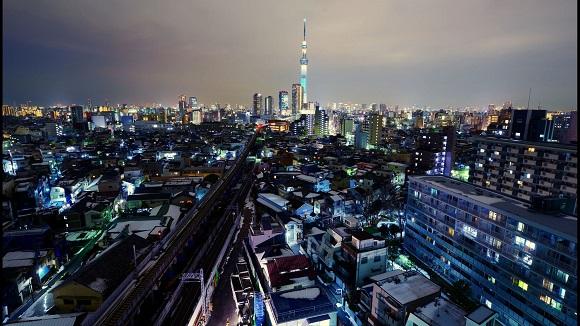 Hosted Buyers – Online Meet Japan Edu. Fam 2021