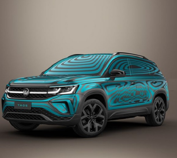 Carros frotistas mais vendidos 2020