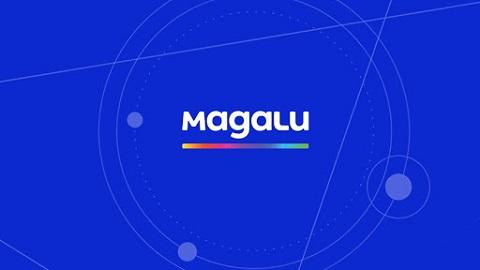 Magalu adquire plataforma entregas