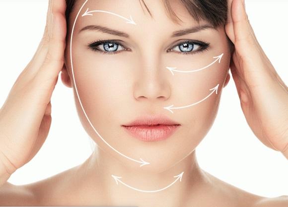 A onda desarmonização facial: Dr. Emanuel Bernardino
