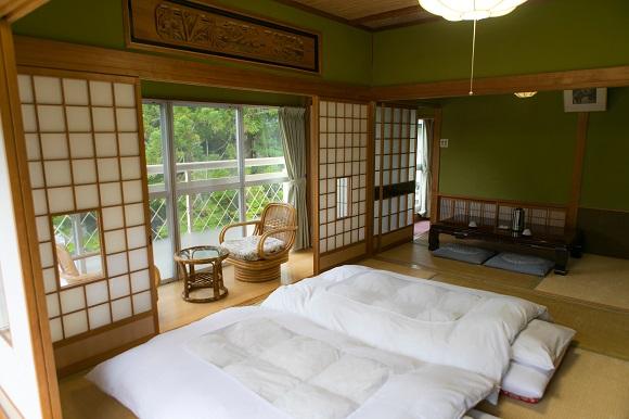 Omotenashi: A experiência da hospitalidade japonesa