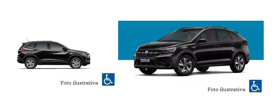 Carros pcd 2020 mais baratos